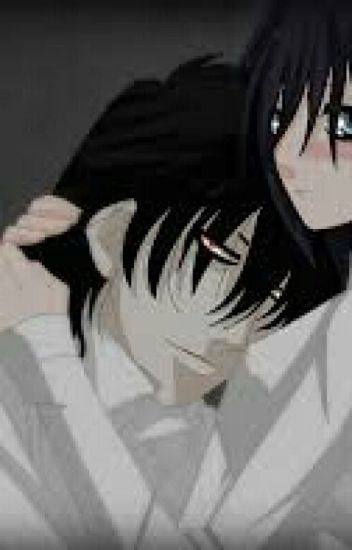 Little Maid Little Maid (An Hellsing Ultimate  Fanfiction)