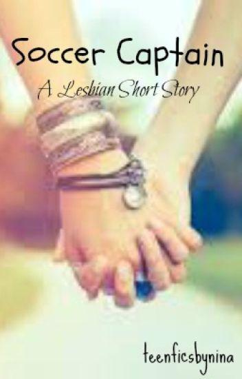 Lesbian short story
