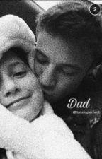 Dad • cameron dallas by tateisperfect