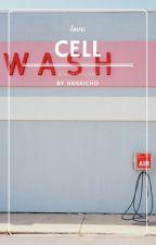 Love cell - n.j by hanaicho