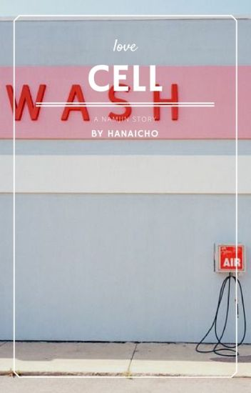 Love cell - n.j