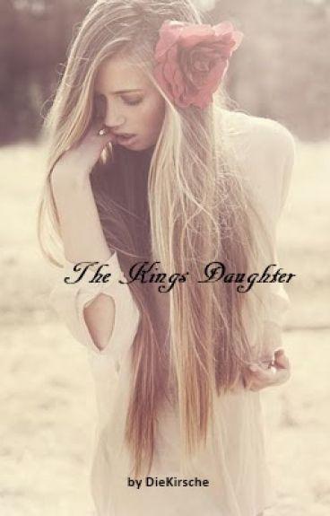 The Kings Daughter