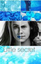 Little Secret by 69Niallovaikas69