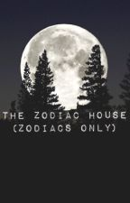 Zodiac House  by RealityIsMyFantasy