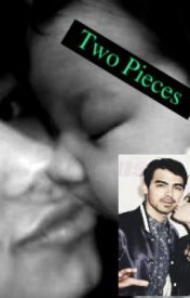 Jemi-two pieces by lovaticbeaster