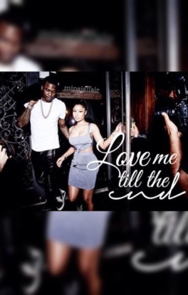 Love Me Till The End