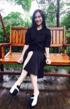 Cerita Dari Member Jkt48 Di G+ by cichana