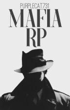 Mafia RP [Open] by purplecat731