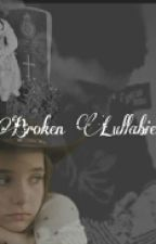 Broken Lullabies. (A For King and Country Fanfic) by Ambidextrous-Drummer