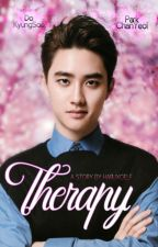 THERAPY [ChanSoo] by HaruXoELF