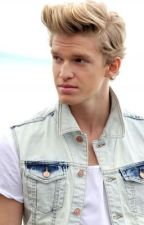 Save Me (Cody Simpson Love Story) by Newaccountsoonbye