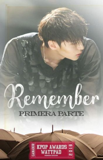 Remember (Neo)