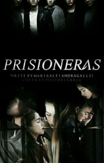 Prisioneras (One Harmony)