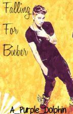 Falling For Bieber by KatKween