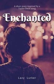 Enchanted by tangerine16