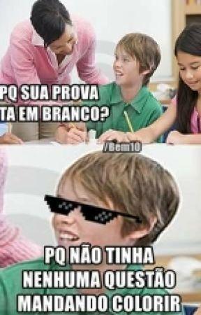 Piadas Para Rir Ate Chorar A Quenga Do João Wattpad