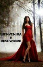 Bienvenida A Rosewood by Keissy_Miguel_Clau