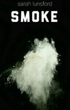 Smoke by improvections