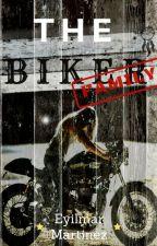 The Biker Family by EyilmarMartinez