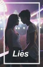 Lies |m.b by Vicki156