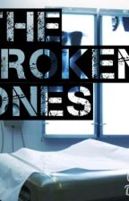 The broken ones (red band society) by abbyms02