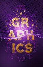 Sugarcrystals Graphics | CLOSED by sugarcrystals