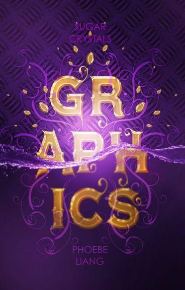 Sugarcrystals Graphics | CLOSED