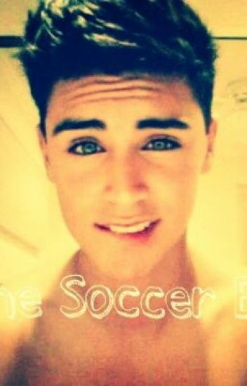 The Soccer Boy
