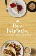 About Flow de Mémoire Café by flowdememoire