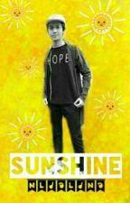 Sunshine [IDR] by nldaldna