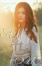 Still The One {N.H} by ClaraaHoran