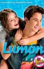 Luna y Simon #LUMON (terminada) by Jalonso_Rivarena