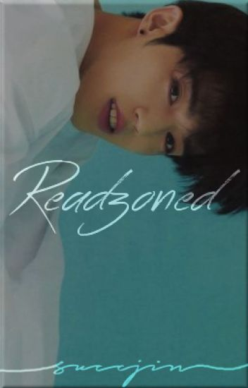 readzoned | baekhyun [completed]