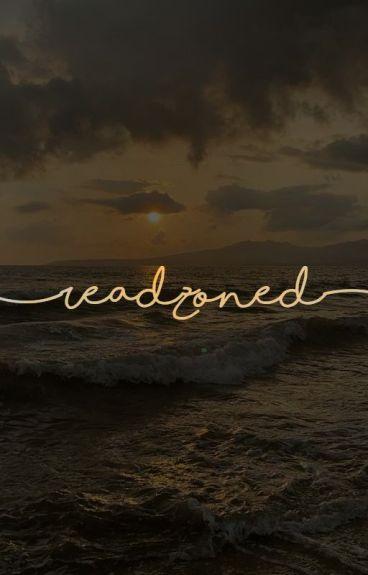 readzoned   baekhyun [completed]