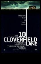 Cloverfield : La Guerra Recién Comienza by ThoughtExtreme