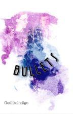 Bullets(columbine) by godlikeindigo