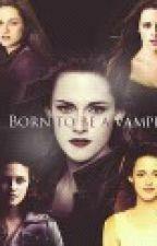 Citáty z Twilight by Clarity_Valentino
