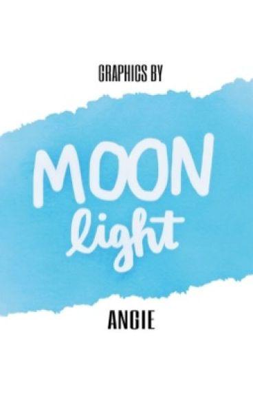 moonlight graphics WINTER EDITION