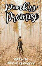 Pinky Promise [New Version] by rezyayu