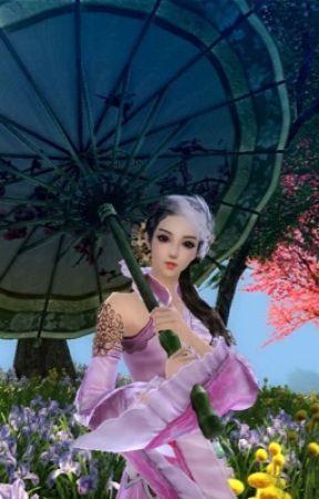 Thiên Tài Triệu Hồi Sư (Q3 - Từ Chương 12) by Kiuay0804