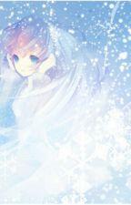 Full Thiên Thần Băng Giá ( Snow Angel) by Eiloras