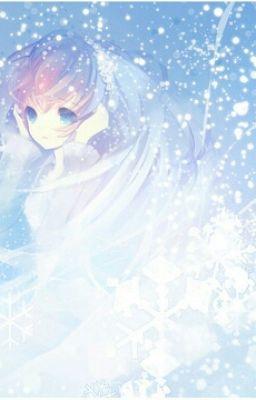 Full Thiên Thần Băng Giá ( Snow Angel)