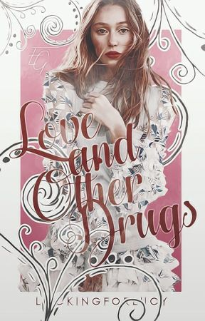 Love and Other Drugs ⇝ Lip Gallagher by lookingforlucy