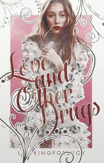 Love and Other Drugs ⇝ Lip Gallagher