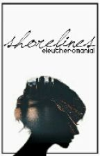 shorelines - poetry anthology by eleutheromanial