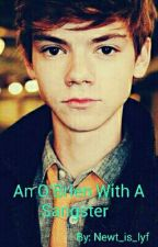 An O'Brien With A Sangster  (TBS fanfic) by Writing_in_the_dark1