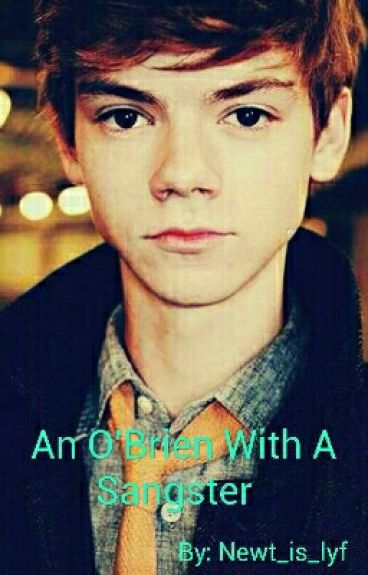 An O'Brien With A Sangster  (TBS fanfic)