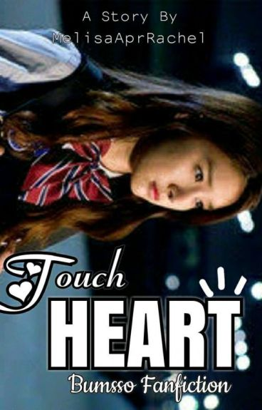 Touch Heart