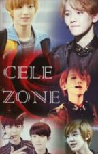 CELE ZONE by EuropaYooSul