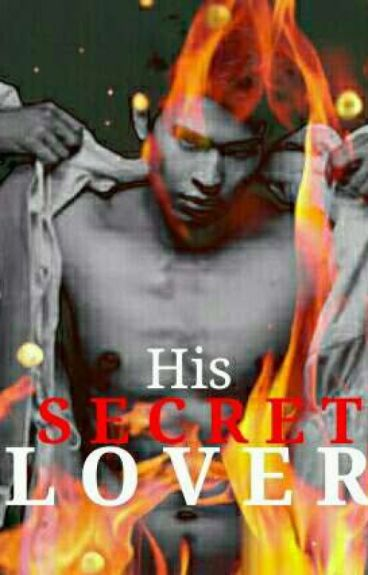 His Secret Lover